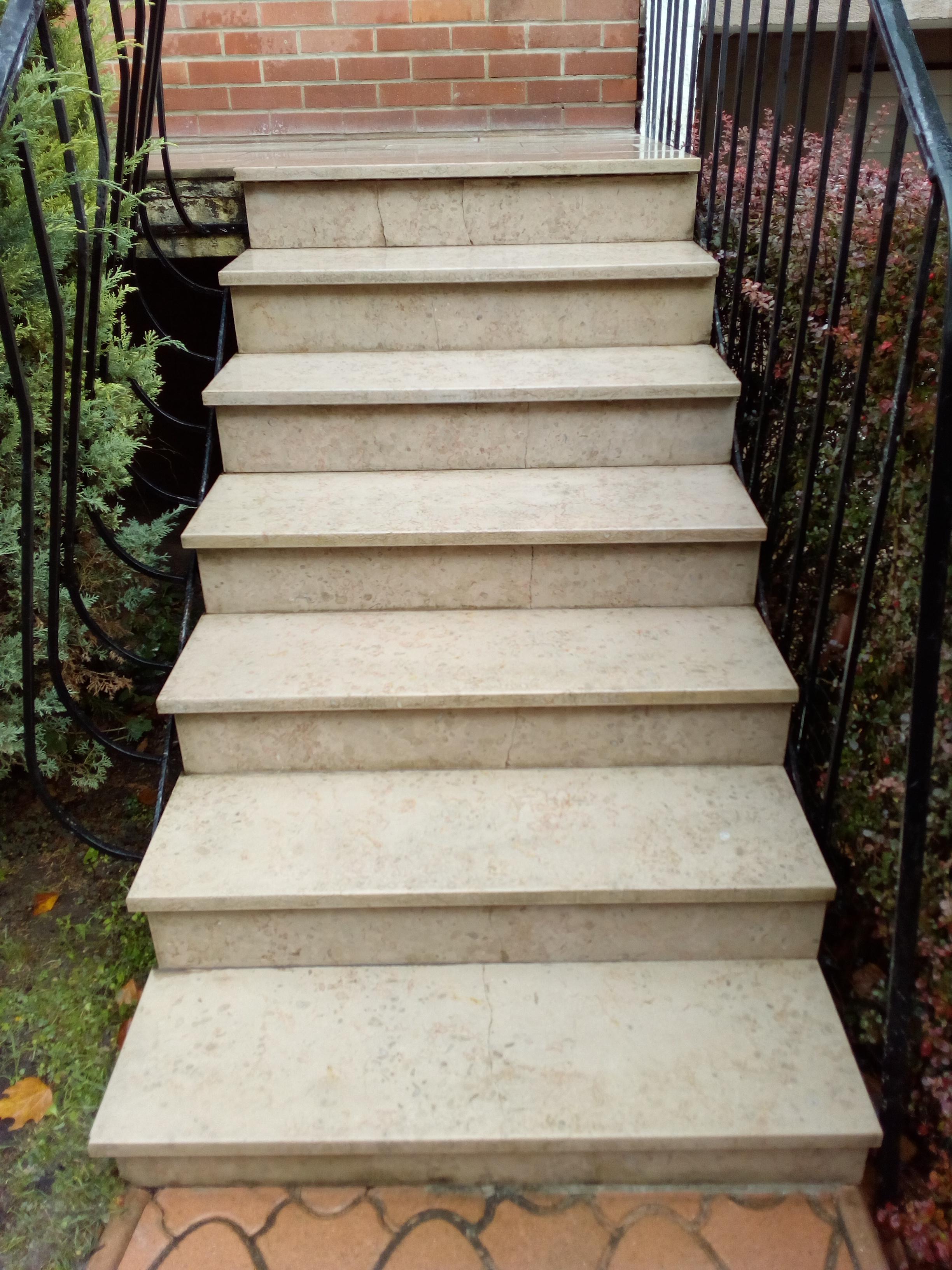 Renovation Escalier Nord Pas De Calais seb |